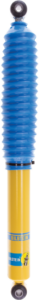 Bilstein B6 4600 Off Road Shock Absorber