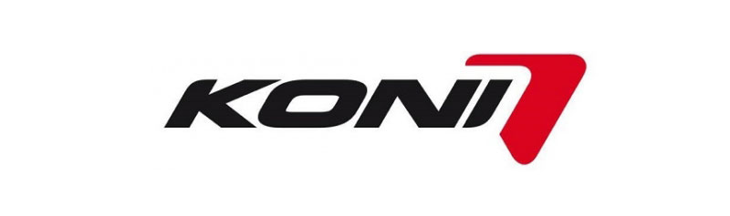 Koni Suspension Logo