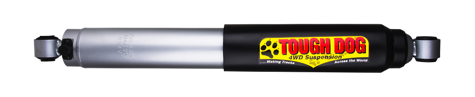 Tough Dog 45mm Adjustable Shock Absorber