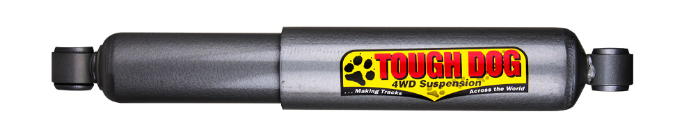 Tough Dog 53mm Ralph Shock Absorber