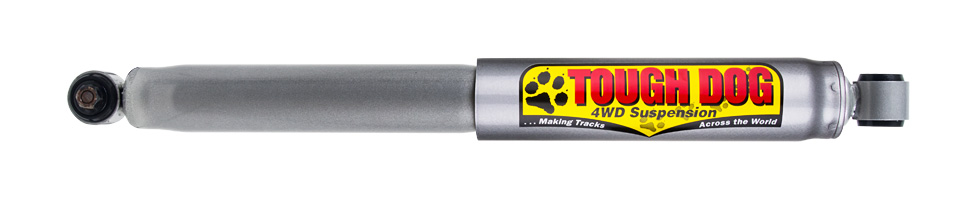 Tough Dog Nitro Gas Shock